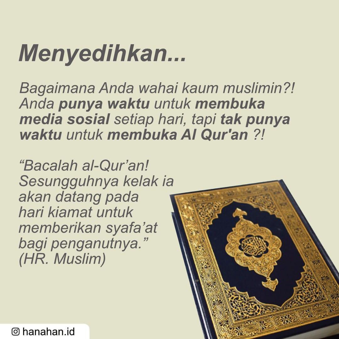 Ayo Baca Al-Quran