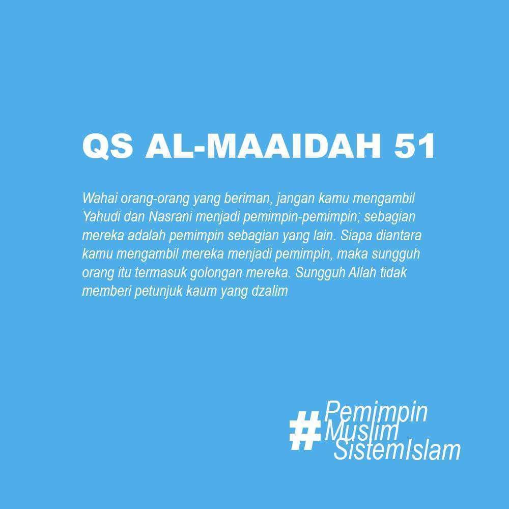 Kata Kata Mutiara Islam Dalam Al Quran